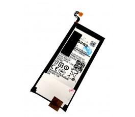 Batería EB-BG930ABE para...