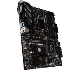 Placa Base MSI Z390 A Pro...