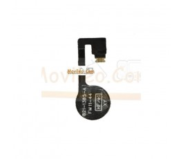 Flex del botón de menú home para iPhone 4s - Imagen 2