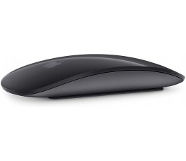 Apple Magic Mouse 2 Gris...