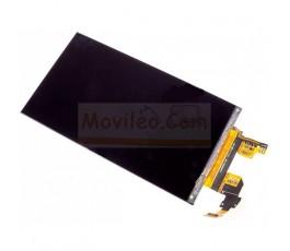 Pantalla Lcd Display para Lg Optimus L90 D405 D405N - Imagen 1