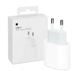 Cargador Apple USB C 18W...