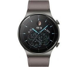 Reloj Huawei GT 2 Pro Gris
