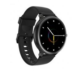 Reloj Smartwatch Blackview...