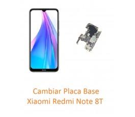 Cambiar Placa Base Xiaomi...