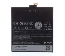 Bateria Compatible Htc Desire 816 - Imagen 1