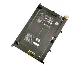 Batería BL T10 Para Lg G...