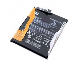 Batería BM4Q Para Xiaomi...