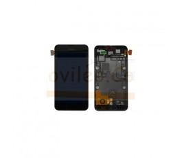 Pantalla Completa con Marco para Nokia Lumia 530 - Imagen 1