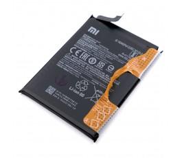 Batería BN57 para Xiaomi...