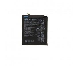 Bateria para Huawei Mate 30...