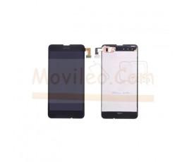 Pantalla Completa para Nokia Lumia 630 635 - Imagen 1