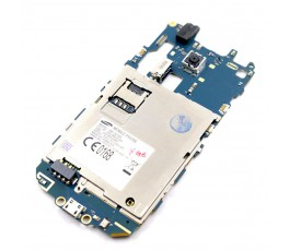 Placa Base 4gb Para Samsung...