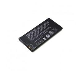 Batería BL-5H para Nokia Lumia 630 635 - Imagen 1