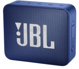 Altavoz Bluetooth JBL GO2 Azul