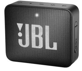 Altavoz Bluetooth JBL GO2...