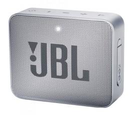 Altavoz Bluetooth JBL GO2 Gris