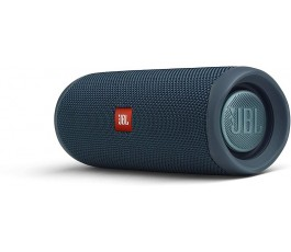 Altavoz Bluetooth JBL FLIP5...