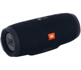 Altavoz Bluetooth JBL...