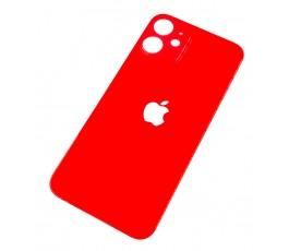 Tapa Trasera Para IPhone 12...