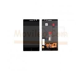 Pantalla Completa para Nokia Lumia 930 - Imagen 1