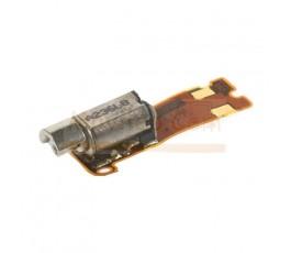 Vibrador para Nokia Lumia 930 - Imagen 1
