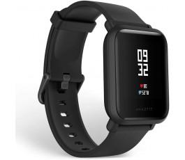 Amazfit Bip Lite Smartwatch...