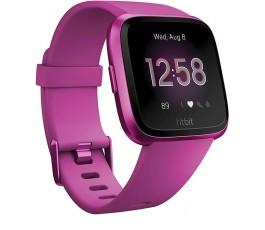 Smartwatch Fitbit Versa...