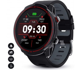 Smart Watch Bluetooth GOKOO...