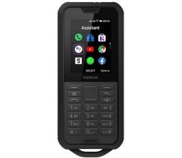 Teléfono Móvil Nokia 800...