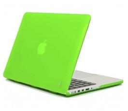 Funda para Portátil Apple...