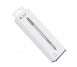 Microsoft Surface Pen lápiz...