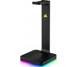 Corsair ST100 RGB Premium...