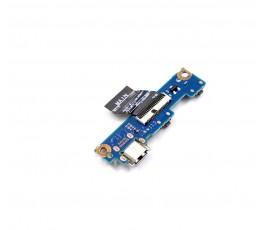 Flex y Modulo HDMI Para...