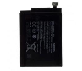 Batería BV-4BWA para Nokia Lumia 1320 - Imagen 1