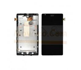 Pantalla Completa para Nokia Lumia 1520 - Imagen 1