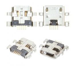 Conector carga Para Asus...