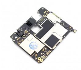 Placa Base 16gb para Nokia...
