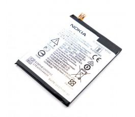 Batería HE321 para Nokia 5...