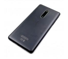 Tapa Trasera para Nokia 5...