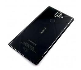 Tapa Trasera Para Nokia 8...