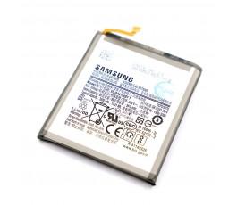 Batería EB-BA415ABY Y Para...