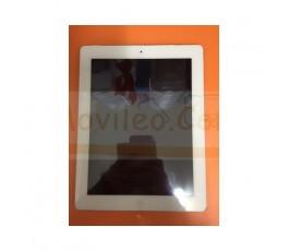 iPad 2 Blanco de 64gb WIFI + 3G con Garantia - Imagen 1