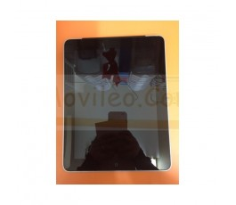 iPad 1 de 64GB WIFI + 3G Con Garantia - Imagen 1