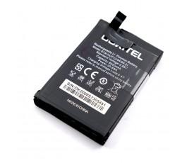 Batería S73  Para Oukitel...