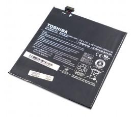 Batería PA5053U 1BRS para...