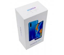 Caja Vacía Para Huawei...