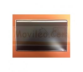 Pantalla Lcd Display Original de Desmontaje Referencia Flex 73002013941B - Imagen 1