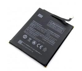 Batería BN41 para Xiaomi...