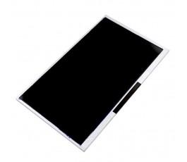 Pantalla LCD Para Sunstech...